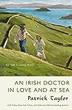 An Irish Doctor in Love and at Sea: An Irish Country Novel (Irish Country Books)