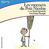 Les vacances du Petit Nicolas: Le Petit Nicolas