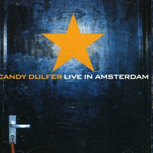 candy-dulfer-live-in-amsterdam