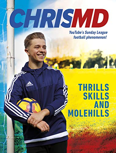 Thrills, Skills and Molehills: The Beautiful Game? -