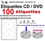 De Dvds - Best Reviews Guide