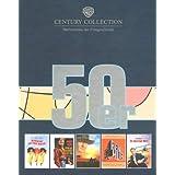 Century Collection - Meilensteine der Filmgeschichte: 50er Jahre