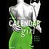 Calendar Girl. Aprile - Maggio - Giugno (Cofanetto Calendar Girl Vol. 2)