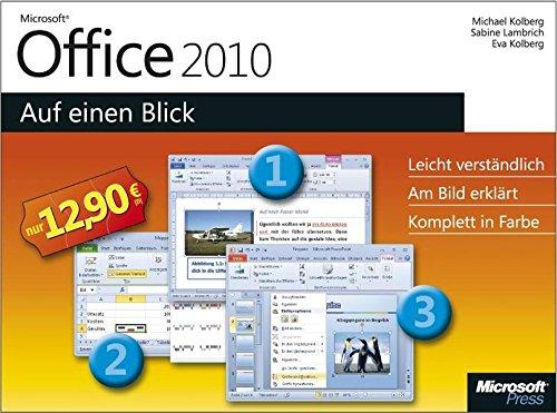 microsoft-office-2010-auf-einen-blick