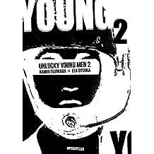 Unlucky Young Men T02 (02)
