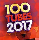 100 Tubes 2017