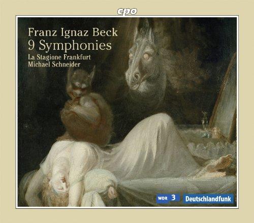 beck-9-symphonies-la-stagione-schneider