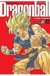 Descargar gratis Dragon Ball nº 22/34: 41 en .epub, .pdf o .mobi