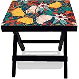 Nutcase NC-SP-SIDETABLE-0054 Designer Side Table