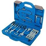 Laser 4105 Kit d'extraction d'autoradio