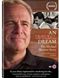 An Unreal Dream: The Michael Morton Story / (Ws) [DVD] [Region 1] [NTSC] [US Import]