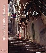 Algérie de Reza
