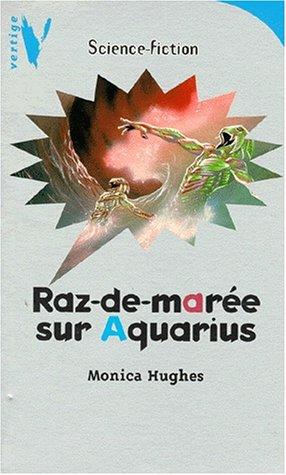Raz-de-marée sur Aquarius