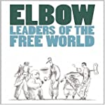 Leaders of the Free World [Import USA...