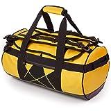 The Friendly Swede Sac de Voyage et Sport Convertible en Sac à Dos - Duffel Bag...