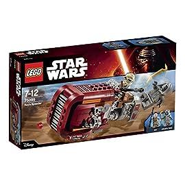 LEGO-Star-Wars-75099-Reys-Speeder