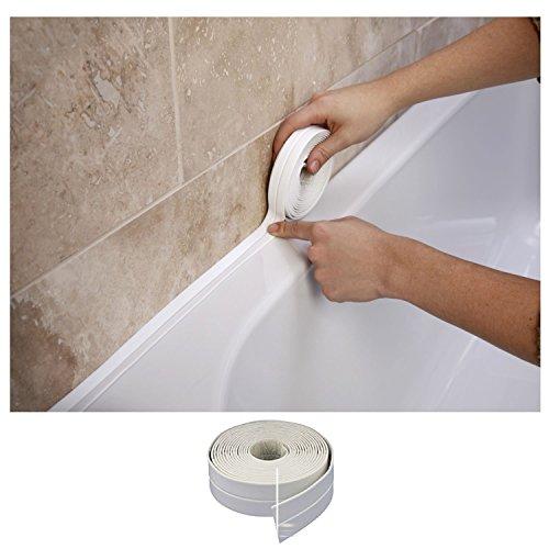 bath-wall-sealing-strip-38mm-x-335m-by-supadec