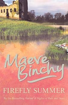 Firefly Summer by [Binchy, Maeve]