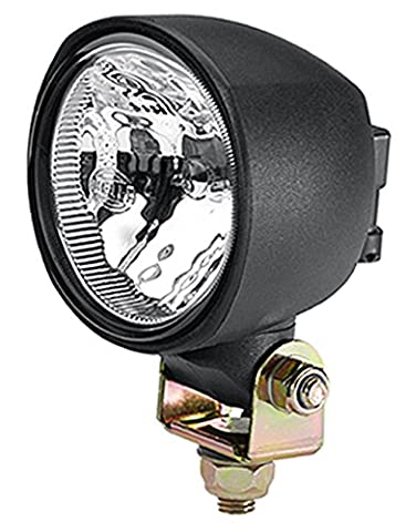 Hella 1G0 996 176-671 Module 70 H9 Worklight