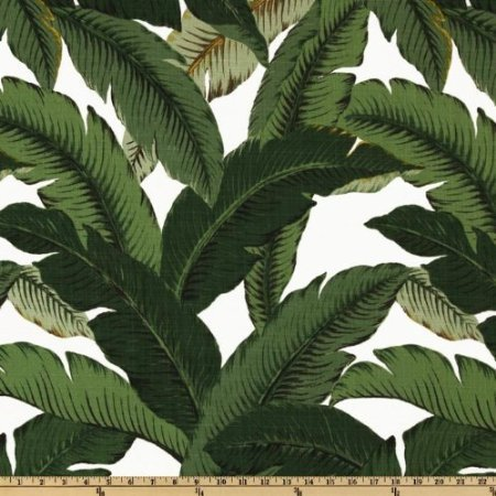 fabric-by-the-yard-swaying-palms-aloe-leaves-fabrics-54-tommy-bahama-by-waverly