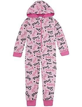 ONEZEE - Pijama - para niña