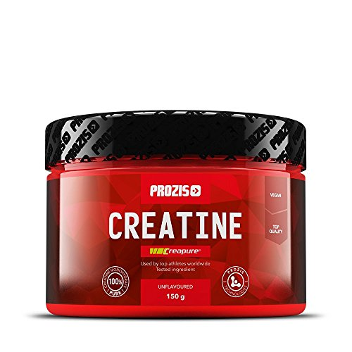 Prozis Creatina Monohidrato Creapure - 150 gr