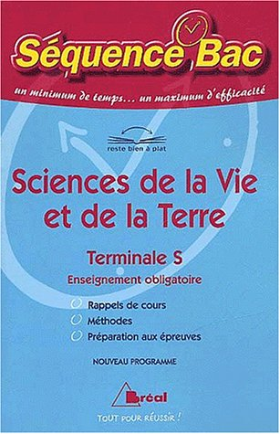 sciences-de-la-vie-et-de-la-terre-terminale-s