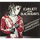 Unvarnished (Bonus Tracks)