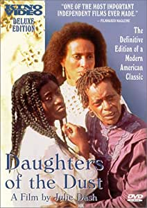 Daughters of the Dust [DVD] [1991] [Region 1] [US Import] [NTSC]