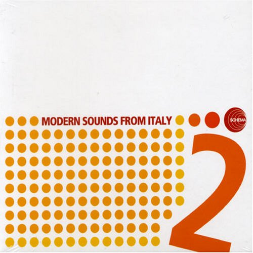 Modern-Sounds-from-Italy-2
