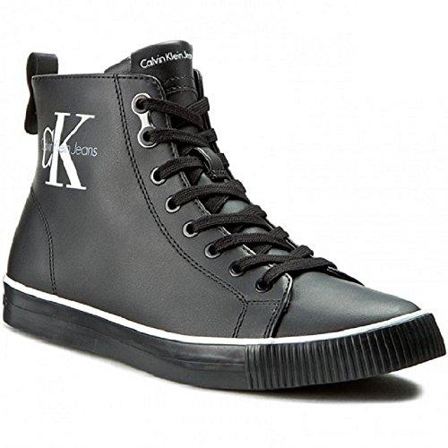 Sneaker uomo Calvin Klein Jeans modello Arthur S0368 (45)