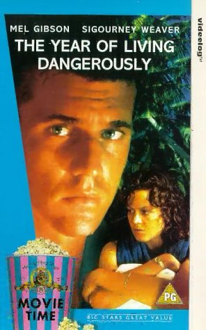 the-year-of-living-dangerously-vhs-1982