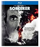 Sorcerer [Blu-ray] - (1977) Starring Roy Scheider, Bruno Cremer, Francisco Rabal and Amidou
