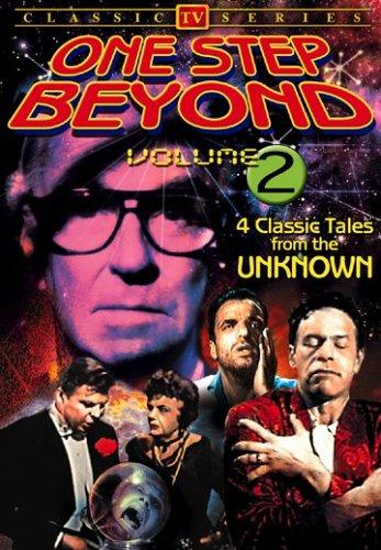 twilight-zone-one-step-beyond-2-import-anglais