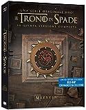 Il Trono Di Spade - Stagione 5 Steelbook (4 Blu-Ray)