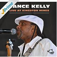 Live At Kingston Mines