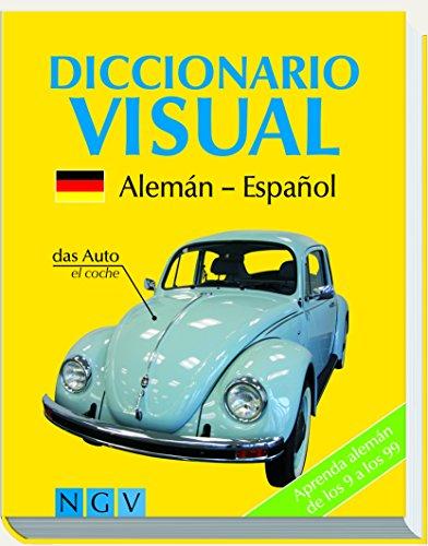 Diccionario esencial alemán-español/deutsch-spanisch pdf descargar.