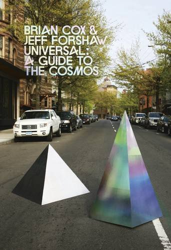 universal-a-journey-through-the-cosmos