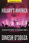 Hillary's America: The Secret History...