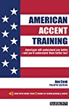 Best American Accents - American Accent Training: A guide to speaking Review