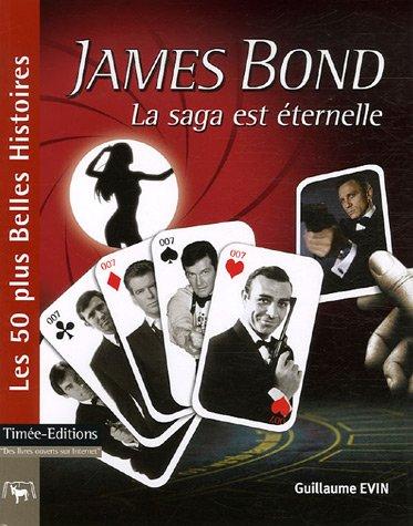 """<a href=""""/node/17394"""">James Bond</a>"""