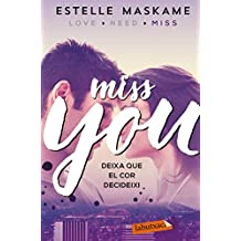 Miss You (LB)