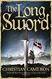 The Long Sword (Chivalry Book 2)
