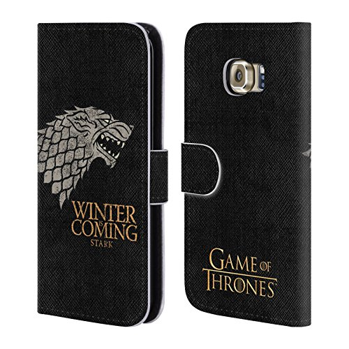 official-hbo-game-of-thrones-stark-house-mottos-leather-book-wallet-case-cover-for-samsung-galaxy-s6