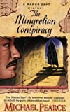 The Mingrelian Conspiracy (Mamur Zapt Mysteries)