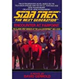 (ENCOUNTER AT FARPOINT) BY Paperback (Author) Paperback Published on (09 , 2010)