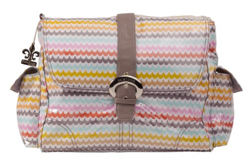 kalencom-laminated-buckle-bag-spa-by-kalencom