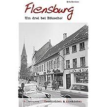 www erotische geschichten flensburg