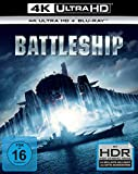 Battleship (4K Ultra HD) kostenlos online stream