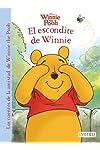 https://libros.plus/winnie-the-pooh-el-escondite-de-winnie/